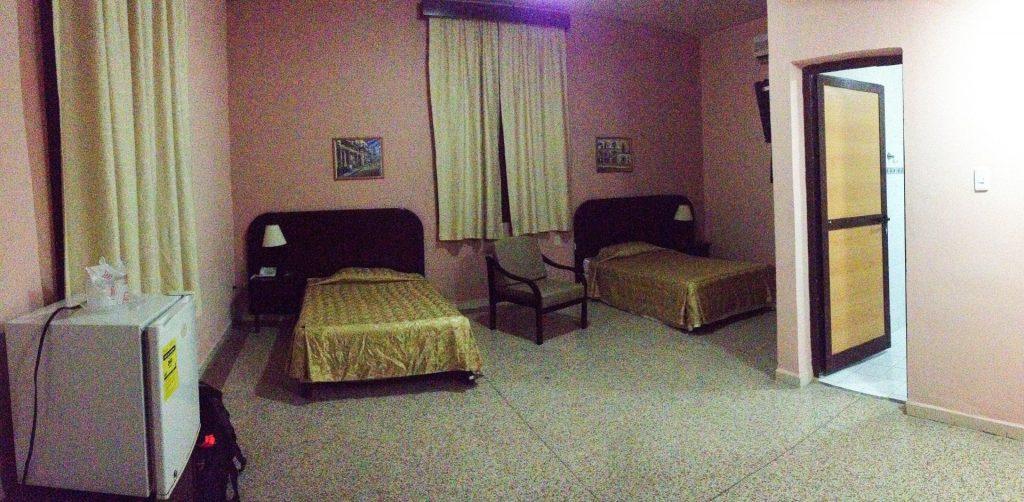 room_226_Hotel_San_Alesandro