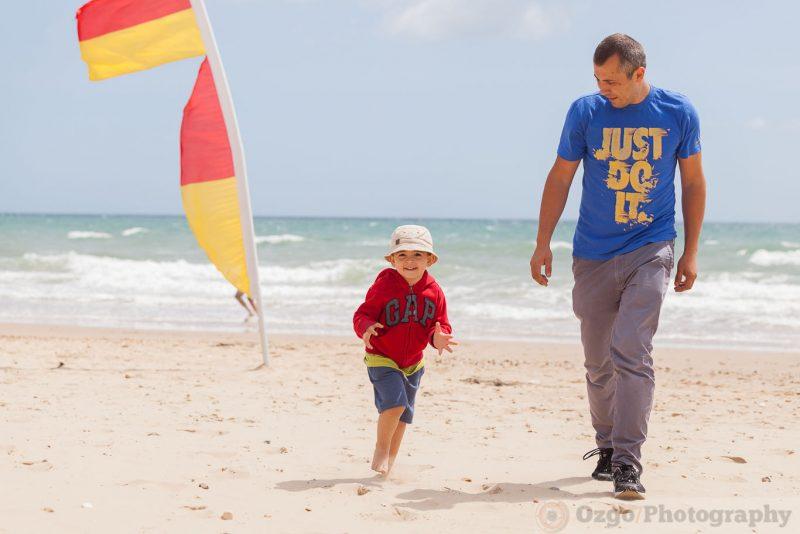 Jayson_at_Bournemouth_Beach