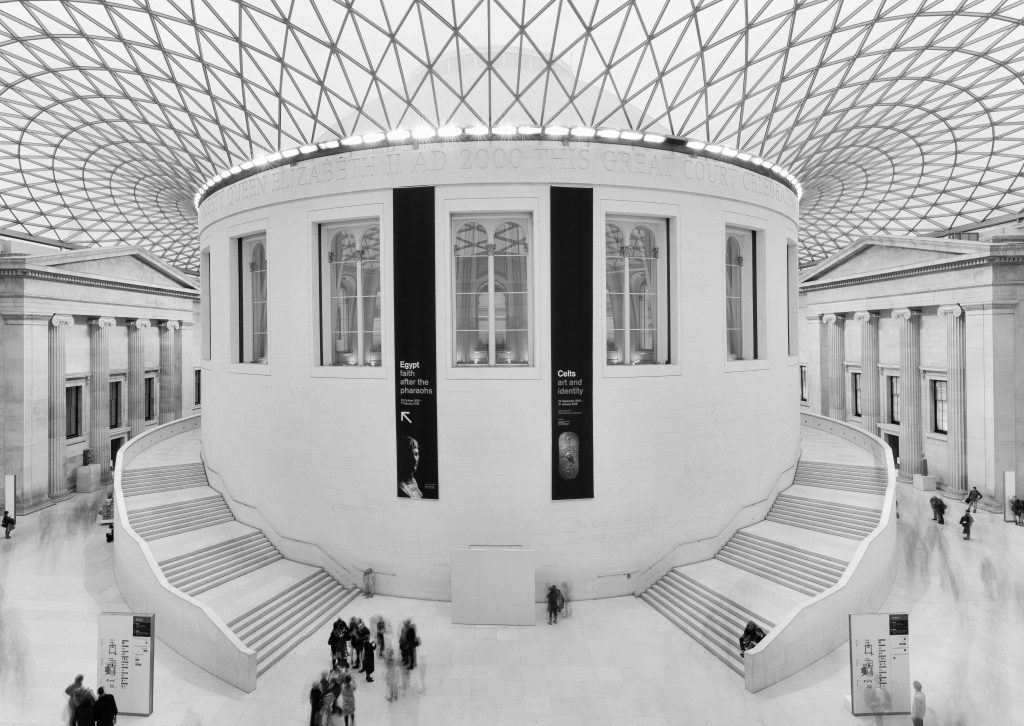 british-museum_by_augustin_galatanu