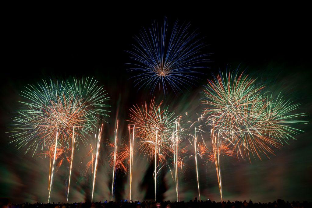 fireworks-in-blackpool-augustin_galatanu
