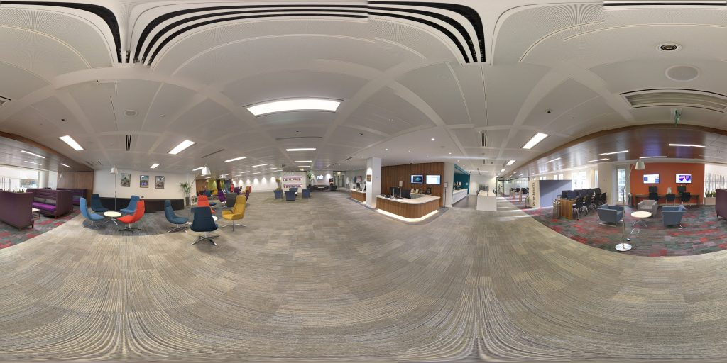 360 photo sphere