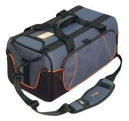 Petrol PCCB-2N Camcorder Bag