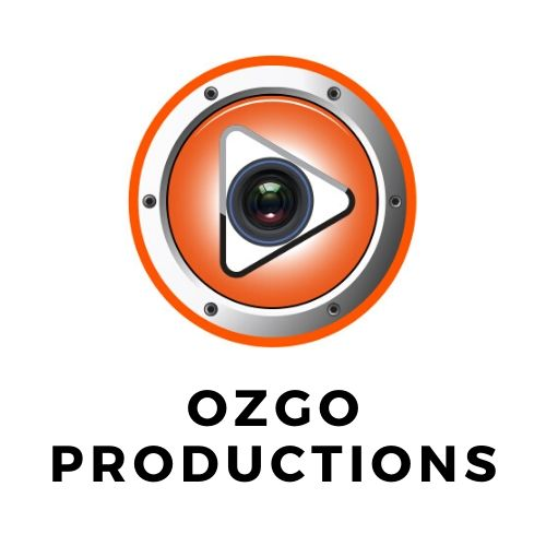 Ozgo Productions